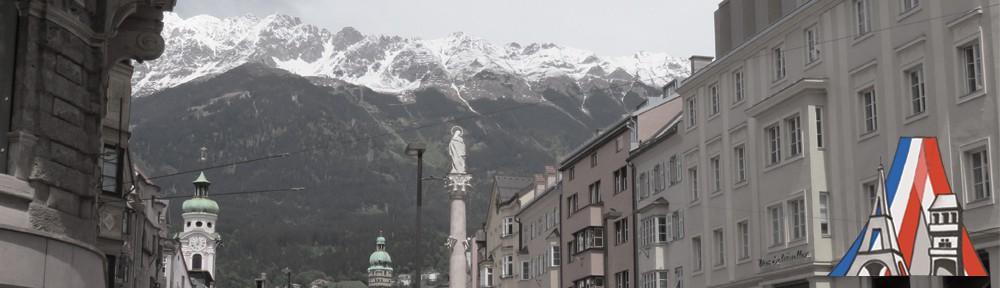Institut franco-tyrolien d'Innsbruck